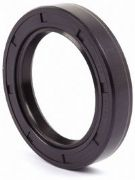 Massey Ferguson 65, 765, 130, 152 Epicyclic Outer Oil Seal